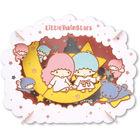 Little Twin Stars Paper Theater