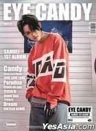 Samuel Vol. 1 - Eye Candy