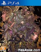 Brigandine: The Legend of Runersia (Asian Chinese Version)