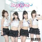 Step One (Japan Version)