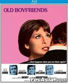 Old Boyfriends (1979) (Blu-ray) (US Version)