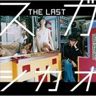 THE LAST (Normal Edition)(Japan Version)