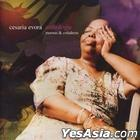 La Collection Cesaria Evora (7CD) (EU Version)