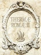 Thermae Romae 2 (Blu-ray) (Deluxe Edition) (Japan Version)
