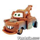 Egg Stars : CARS Mater