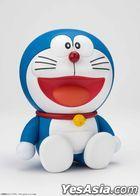 Figuarts Zero :  Doraemon Doraemon -Visual Scene-