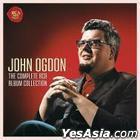 The Complete RCA Album Collection (6CD) (EU Version)