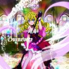 Kaku-San-Sei Million Arthur Character Song Vol.3 (Japan Version)