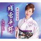 zansetsuheiya (Japan Version)