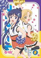 Animayell! Vol.2 (Blu-ray)  (Japan Version)