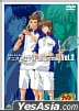 OVA The Prince of Tennis - Zenkoku Taikai Hen Vol.2 (Japan Version)