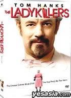 The LadyKillers (Korean version)