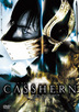 Casshern (Limited Edition) (Japan Version - English Subtitles)