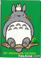 Studio Ghibli : 2015 Schedule Diary Totoro (WTR-40)