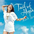 Tail of Hope (Japan Version)