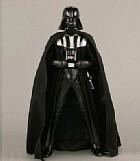 Star Wars : Real Action Heroes - Darth Vader