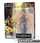 Tom Yum Goong - Fantastic Tony Jaa 7