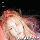 Heize Mini Album - And July