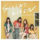 19 summer note (Normal Edition) (Japan Version)