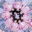 Sakura no Ki ni Naro (SINGLE+DVD / Type A)(Normal Edition)(Japan Version)