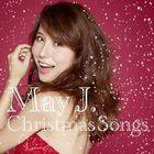 Christmas Songs (ALBUM+DVD) (Japan Version)