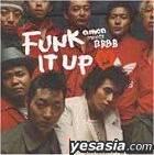FUNK IT UP (Japan Version)
