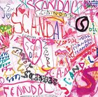 SCANDAL (Normal Edition) (Japan Version)
