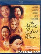 The Secret Life of Bees (Blu-ray) (US Version)