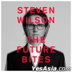 Steven Wilson: The Future Bites (Blu-ray) (US Version)