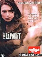 The Li Mit
