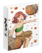 Hinamatsuri Vol. 5 (Blu-ray) (Japan Version)