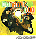 Dynamic Duo Vol. 3 - Enlightened