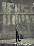 ホ・ガク 5thミニアルバム - 恋書