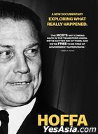 Hoffa (DVD) (US Version)