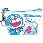 哆啦A梦 三角零钱包 (玩偶款)