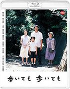 Still Walking (Blu-ray) (English Subtitled) (Japan Version)