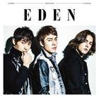 Kotoba ni Dekinai kedo [Type A](SINGLE+DVD) (First Press Limited Edition)(Japan Version)