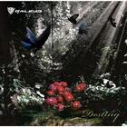 Destiny (SINGLE+DVD)(First Press Limited Edition)(Japan Version)