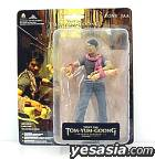 Tom Yum Goong - Raging Tony Jaa 7