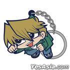 Yu-Gi-Oh! Duel Monsters : Jonouchi Katsuya Tsumamare Key Holder
