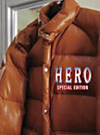 HERO 特別限定版 特別限定版(3枚組)