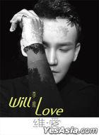 Will Love