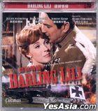 Darling Lili (1970) (VCD) (Hong Kong Version)