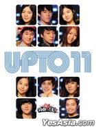 Superstar K 2 Up to 11 (2CD)