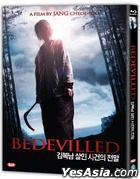 Bedevilled (Blu-ray) (First Press Edition) (Korea Version)