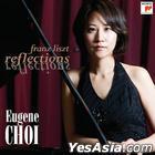 Choi Eu Gene - Liszt Reflections