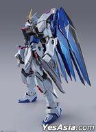 METAL BUILD : Gundam Seed Freedom Gundam Concept 2