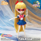 Pullip : Sailor Moon Sailor V