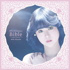 Seiko Matsuda 40th Anniversary Bible -bright moment-  (Vinyl Record) (Limited Edition) (Japan Version)