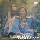 Louie & May (UMG EMI Reissue Series)